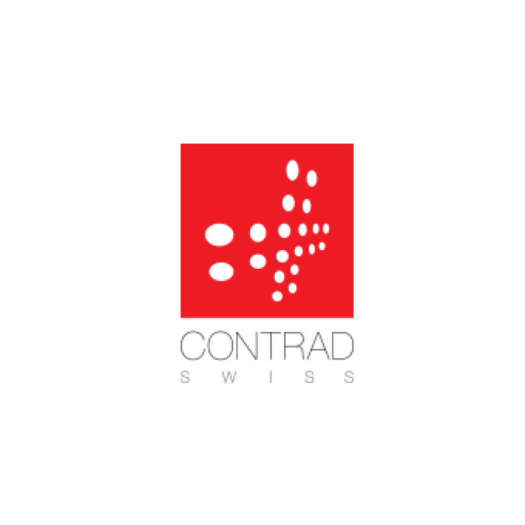 contradSwiss