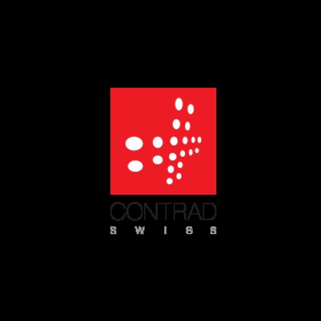 contradSwiss