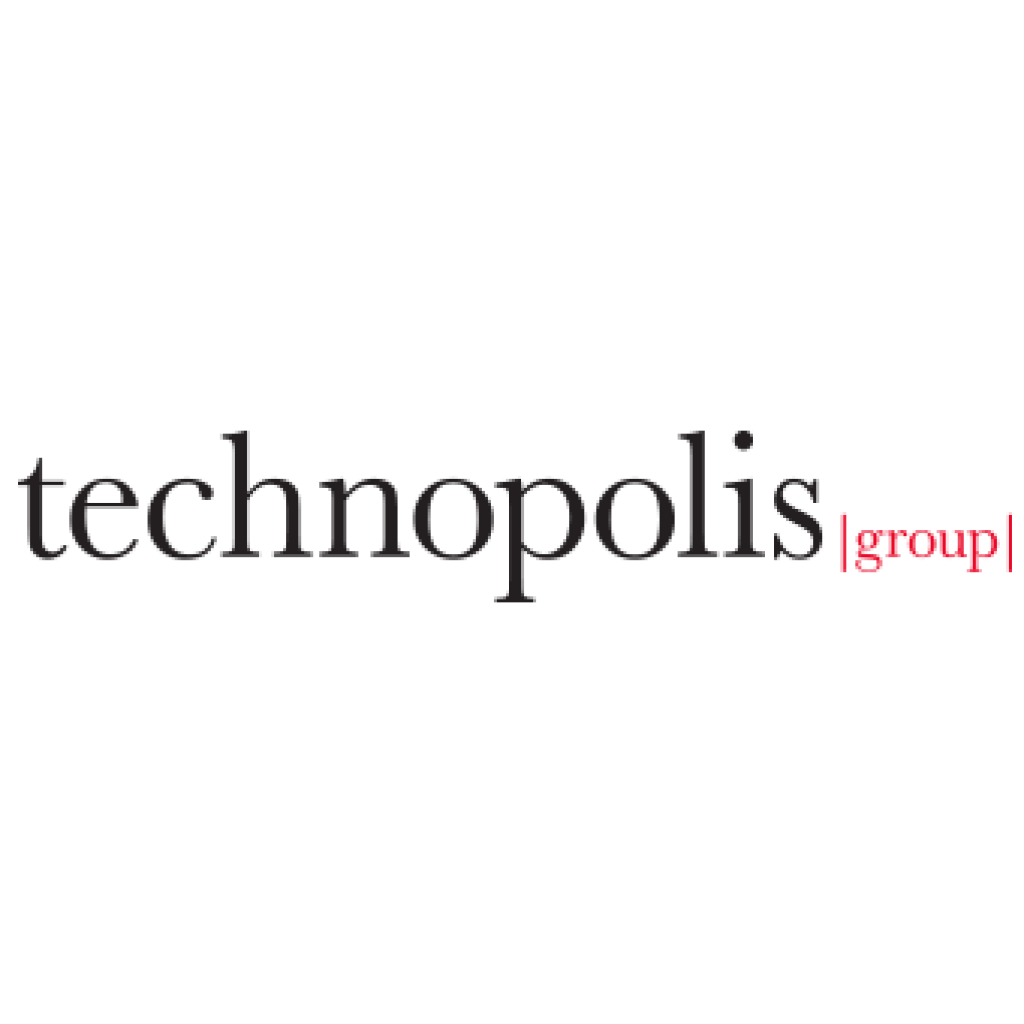 technopolisGroup